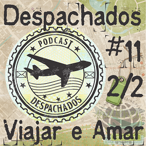 capa-episodio-011-2
